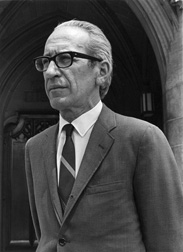Calderón, Alberto P.
