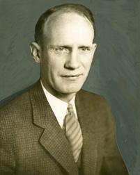 Anderson, J. Kyle