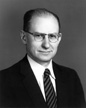 Byers, Horace R.