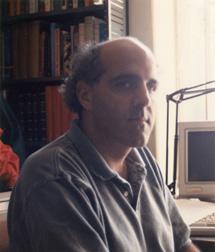 Cohen, David J.