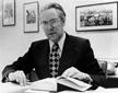 Closs, Gerhard L.