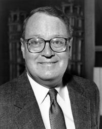 Coatsworth, John H.
