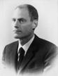 Cochrane, Eric W.