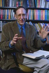 Cohler, Bertram J.