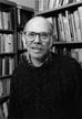Cohn, Bernard S.