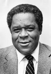 Coleman, Edward C.