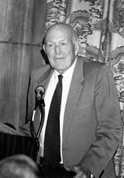 Coleman, James S.