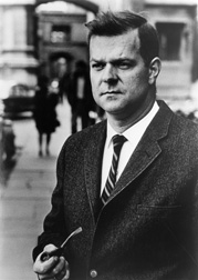 Conant, Eaton H.