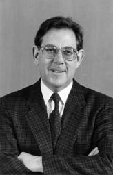 Crutzen, Paul J.