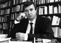 Culianu, Ioan P.