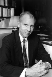 Currie, David P.