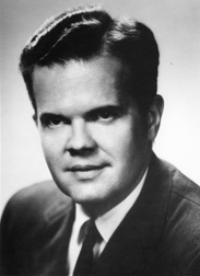 Daniels, Robert S.