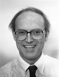 Davies, Peter F.