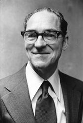 Davis, Kenneth C.