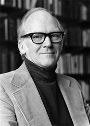Davidson, Donald H.
