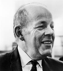 Davidson, Sidney