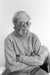 Dimock, Edward C., Jr.