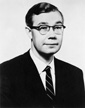Donnelly, Russell J.
