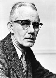 Doyle, William L.
