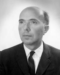 Dulbecco, Renato