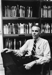 Duncan, Starkey D., Jr.