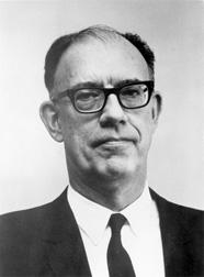 Dunkel, Harold B.