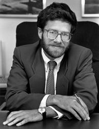 Epstein, David F.