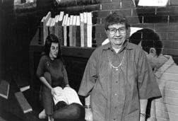 Epstein, Laura