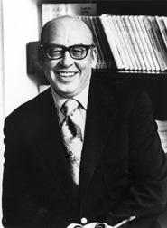 Fackler, Walter D.