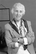 Fallers, Margaret C.