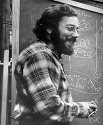 Fischman, Donald A.