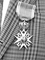 Franzén, Gösta