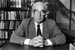 Freedman, Lawrence Z.