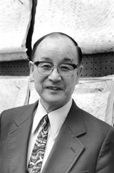 Fujita, Tetsuya
