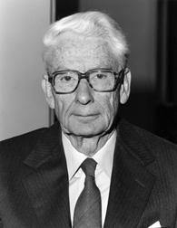 Fussler, Herman
