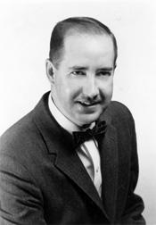 Gieseman, A. Wayne