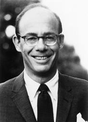 Ginsburg, Norton S.
