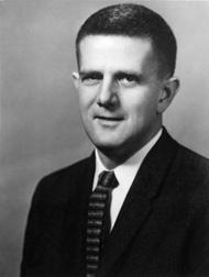 Glidewell, John C.