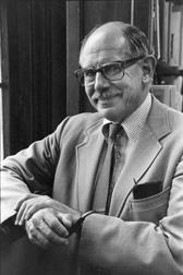 Gray, Charles M.