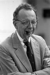 Gustafson, James Moody