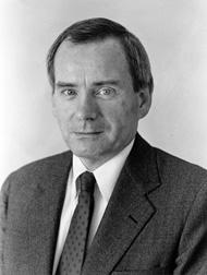 Haden, William R.