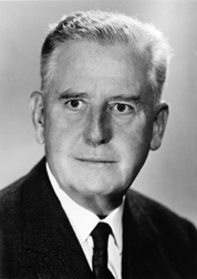 Haley, William J.