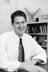 Hammond, Kristian J.