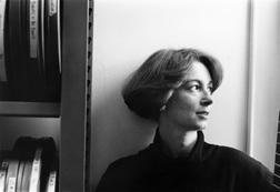 Hansen, Miriam