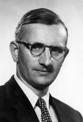 Hecht, Hans H.