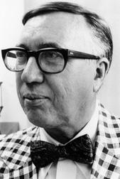 Hess, Eckhard H.