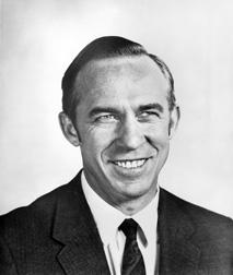 Hess, Robert D.