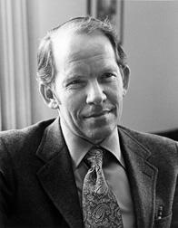 Hockberger, Robert S.