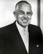 Hoffman, Paul G.