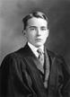 Huggins, Charles B.
